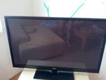 Sprzedam telewizor...