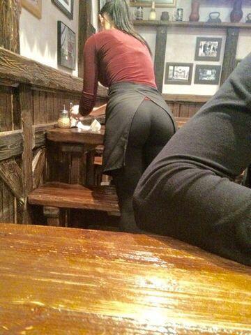 Kelnerka