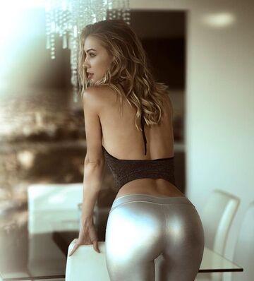 Dajana Gudic | Ass