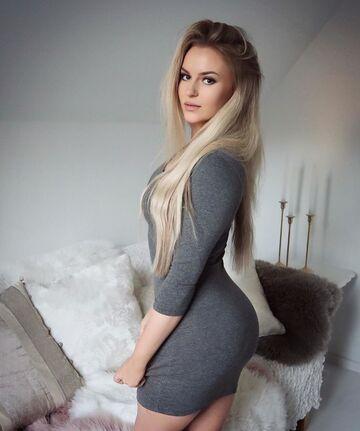 Anna Nystrom #2