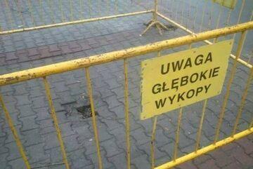 Dzięki Bogu, ostrzegli! Ufff...