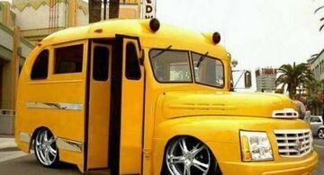 AutobusTuning