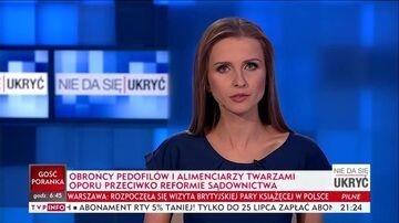 TVP Info nie przestaje zaskakiwać