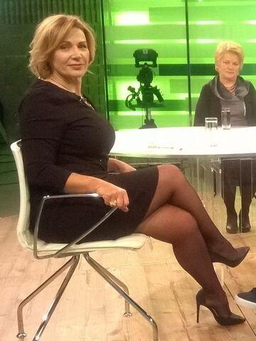 Ana Tomašković