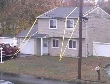 Zabezpieczenie domu przed huraganem