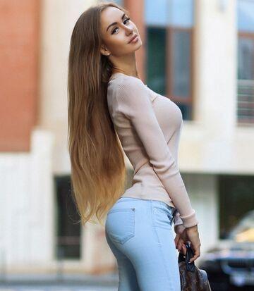 Valenti Vitel