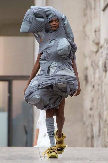 To jeszcze moda?