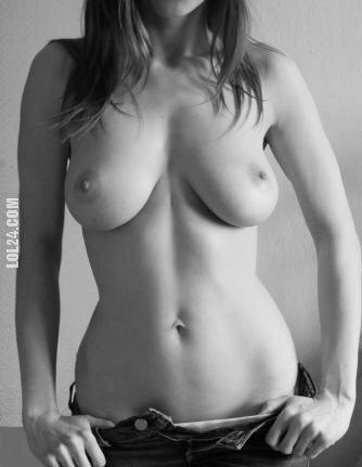 erotyczne historie erotyczne mama duże cycki kobiecy wytrysk mleka