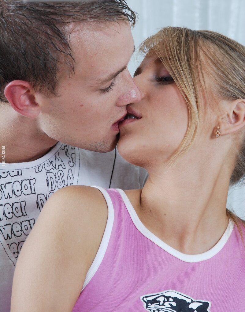 Lesbijskie opowiadania porno