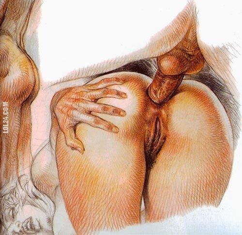 Kim możliwe i mama porno
