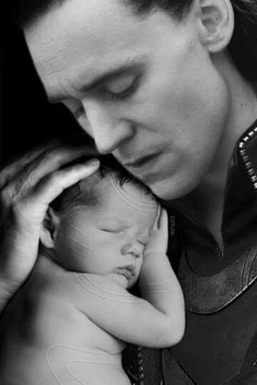 Loki - trzynasty rozdział