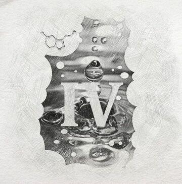 Woda (IV)