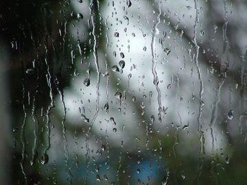 Tajemnicze spotkanie w deszczu.. cz. 3