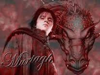 Murtagh - 14 (fanfiction)