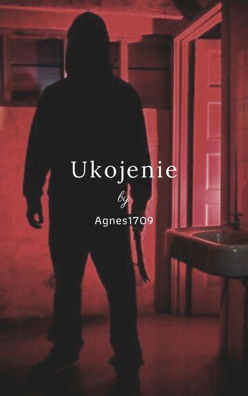 Ukojenie cz. 8