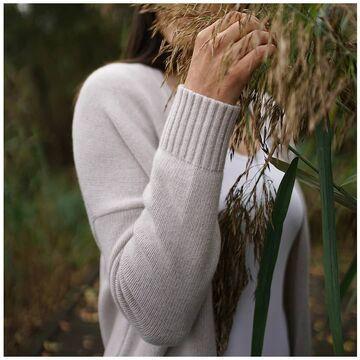 Niezaspokojona przez ...życie  Magdalena W.