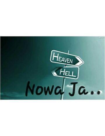 Nowa Ja (30)
