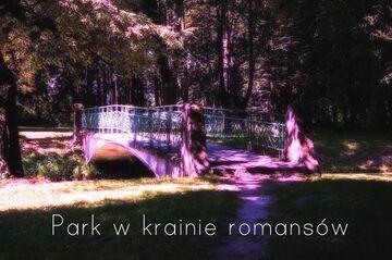 Park w krainie romansów1