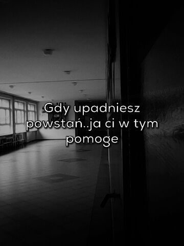 Nowa Ja (40)