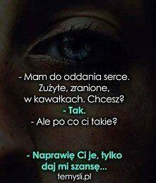 Nowa Ja (45)