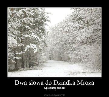 Słowniczek cz.2
