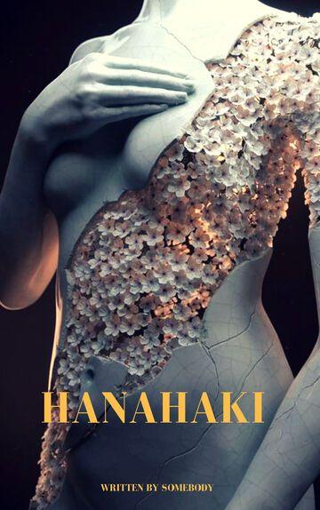 Hanahaki ~ 3