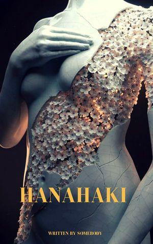 Hanahaki ~ 7