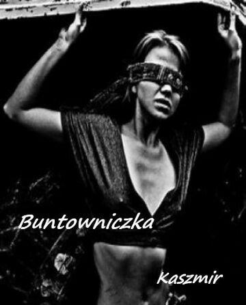 Buntowniczka