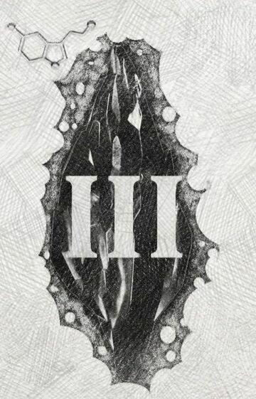 Mroczny kamień (III)