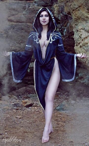 Erothia