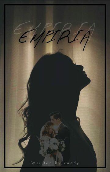 Empiria – rozdział 21