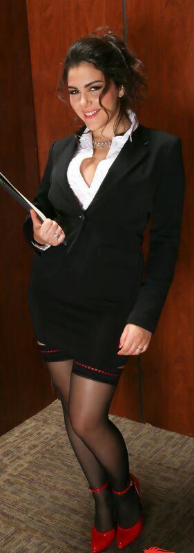 Polityka cz. 66 - senator