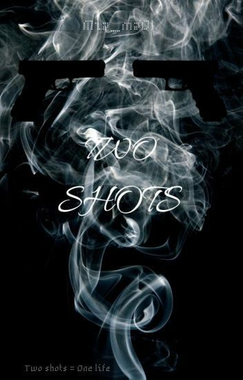 Two shots 3