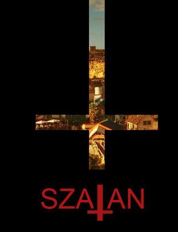 Szatan część 3