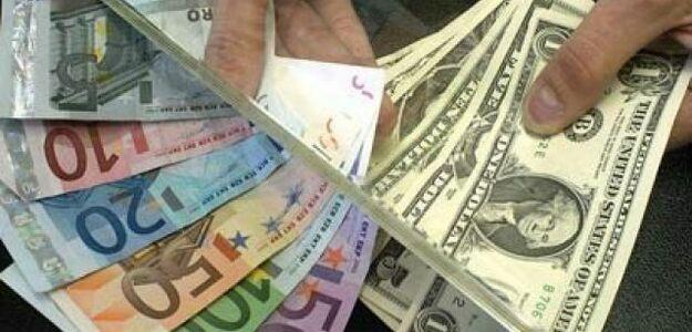 Bezrobotny znalazł złotą biżuterię i 16 tys. euro - odniósł na policję