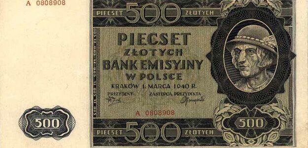 Goralenvolk: podhalańscy wasale III Rzeszy