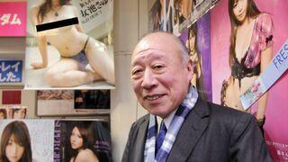 W Japonii brakuje... aktorów porno
