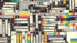 Nie oddał kasety VHS. Zemściło się to srogo po 14 latach