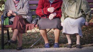 Groszowe emerytury w Polsce to nie slogan. 10 gr emerytury w Rybniku, 20 gr we Wrocławiu