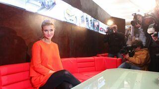 Joanna Krupa chce zarejestrować fundację CHWDP