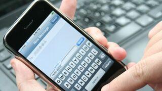 Rozwiódł się z żoną wysyłając smsa