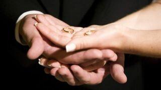 Zaskakujące odkrycie po roku małżeństwa