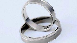 Po 40 latach dowiedzieli się, że ślub był nieważny - ksiądz się pomylił