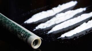Kranówka skażona jest kokainą!