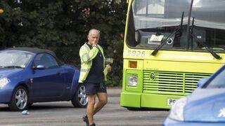 Kierowca autobusu ma 26 dzieci z 9 kobietami