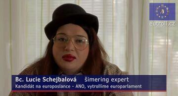 Czechy. Partia trolli [...] dostanie od państwa milion koron