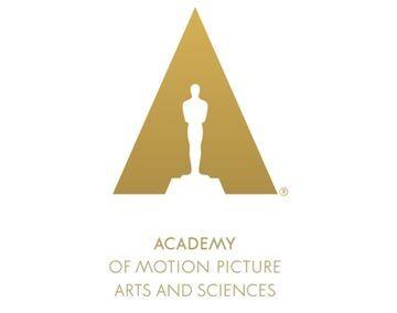 Zmiany w przyznawaniu Oscarów