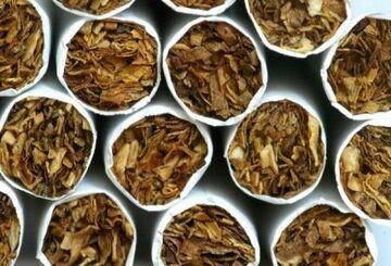 Papieros w płynie sposobem na zakaz palenia