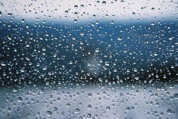 Syria: Prezydent zlecił zorganizowanie modłów o deszcz