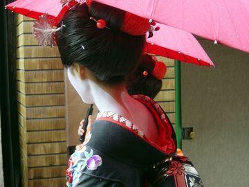 W Japonii jest ponad 40 tysięcy 100-latków